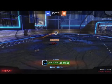 Noob Plays Rocket League Live!!!Give me tips!!!