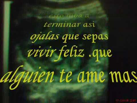 "... Results for ""Te Amo Masque A Mi Vida Hijo"" – Calendar 2015"