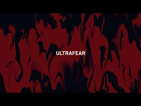 Capita Ultrafear 2017 Snowboard 155