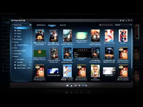 Cyberlink PowerDVD Coupon Codes & Coupons