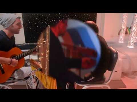 Music Therapy - Μουσικοθεραπεία - 'Ιδρυμα Θεοτόκος - Πρόδρομος Στυλιανού