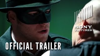 Watch the Official The Green Hornet Trailer in HD view on youtube.com tube online.