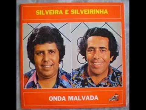 Alma Vazia - Silveira e Silverinha