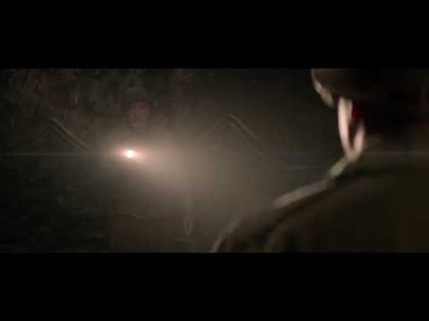 The Monuments Men | Trailer #1 (2013) George Clooney Matt Damon