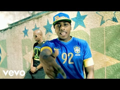 télécharger Sultan – 4 Etoiles ft. Rohff