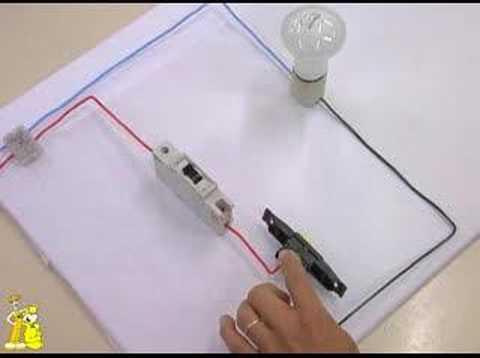Interruptor Simples