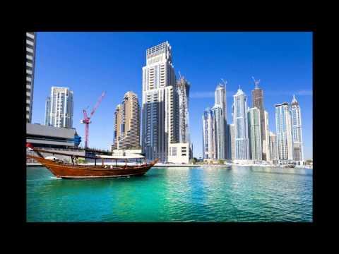 Taj Palace Hotel in Dubai (Dubai - Vereinigte Arabische Emirate) Bewertung und Erfahrungen