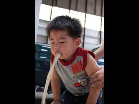 Anh không đòi quà (Không beat) - Em trai Kim Tan