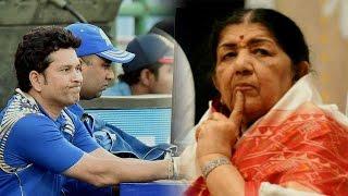 Tanmay Bhat mocks Sachin, calls Lata Mangeshkar 5000 yr old woman