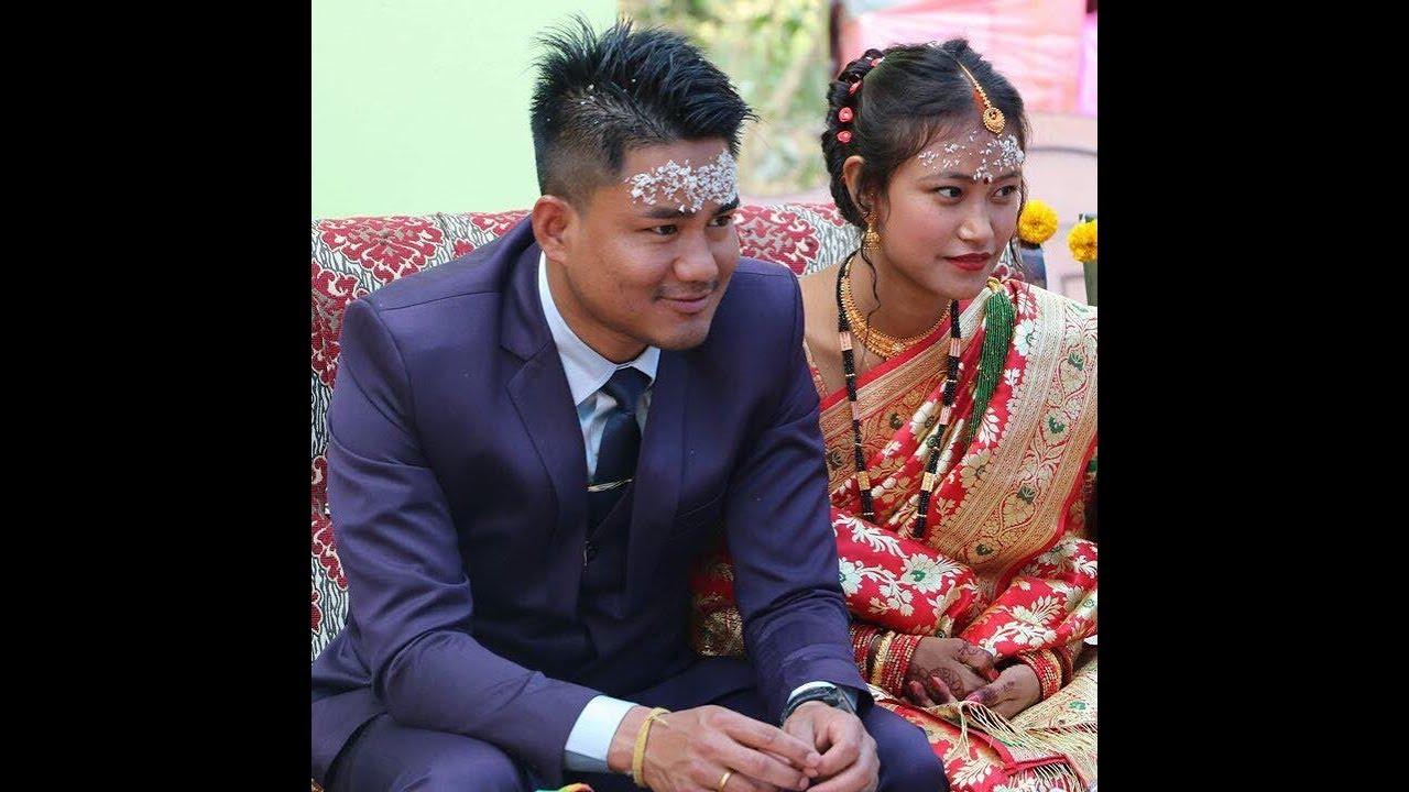 Sudhir byaruhanga wedding