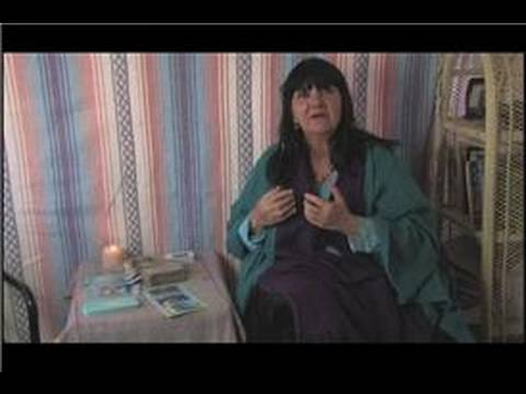 Psychic Abilities : How to Develop Psychic Abilities