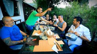 LIVIU GUTA - ASA CA LASA-NE 2013 (VideoClip Original)