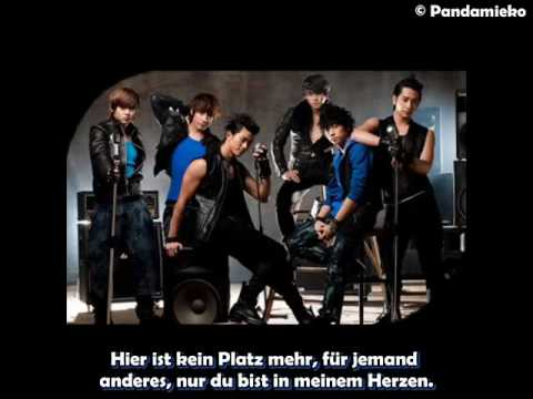 tik tok by 2pm download