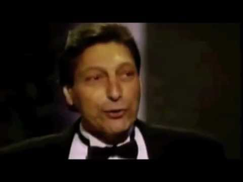 Jimmy Valvano Inspiring Speech on Cancer - 1993 ESPY Awards