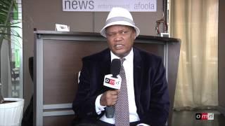 OMN – Gabaasa Addaa: Du'a Welliistu Oromoo Almaaz Tafarraa