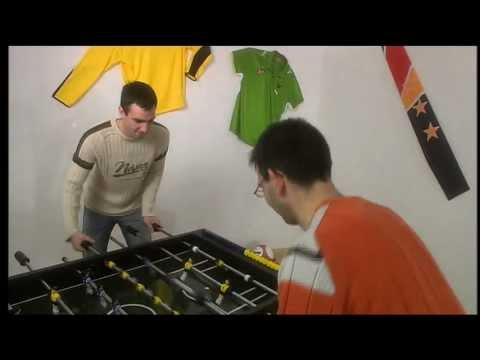 Knauf Bauprodukte - Knauf System Uniflott