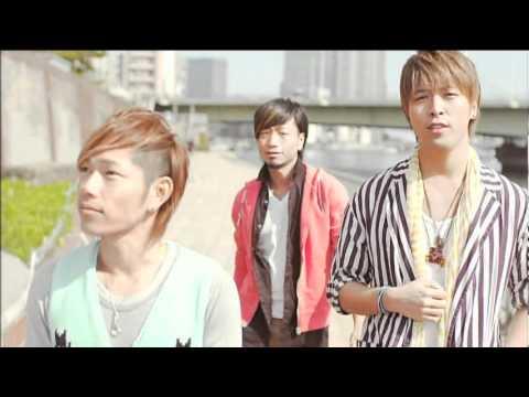 [MV] ソナーポケット「月火水木金土日。~君に贈る歌~」(ショートver)