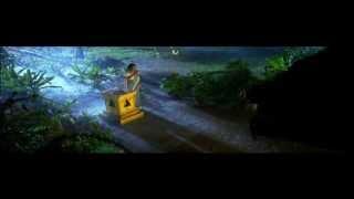 Akasam-lo-Sagam-Trailer-8