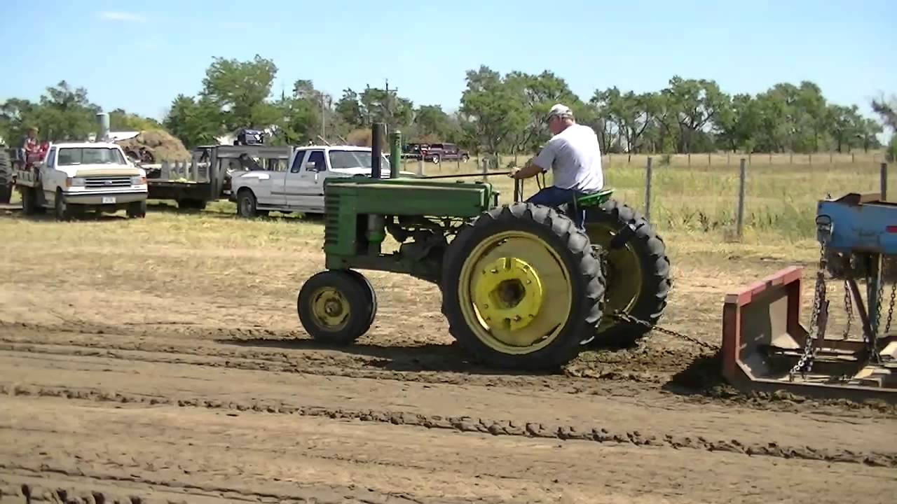 Tractor Pulling Parts : Antique tractor pulling engines free engine