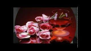 Henry Mancini ~ The Days Of Wine And Roses ~ 1962 Download