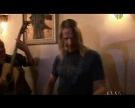 steve morse at slovak wedding youtube