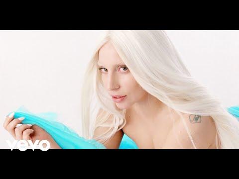 télécharger Lady Gaga – G.U.Y.