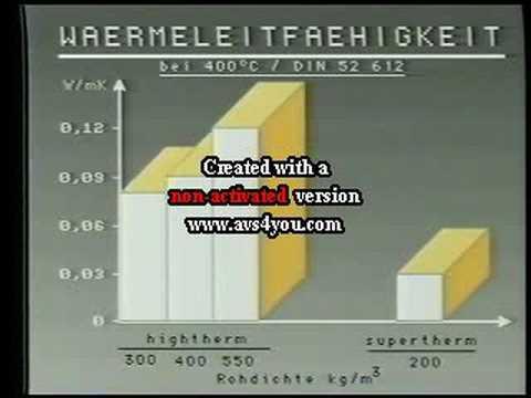 Illbruck prezentacja