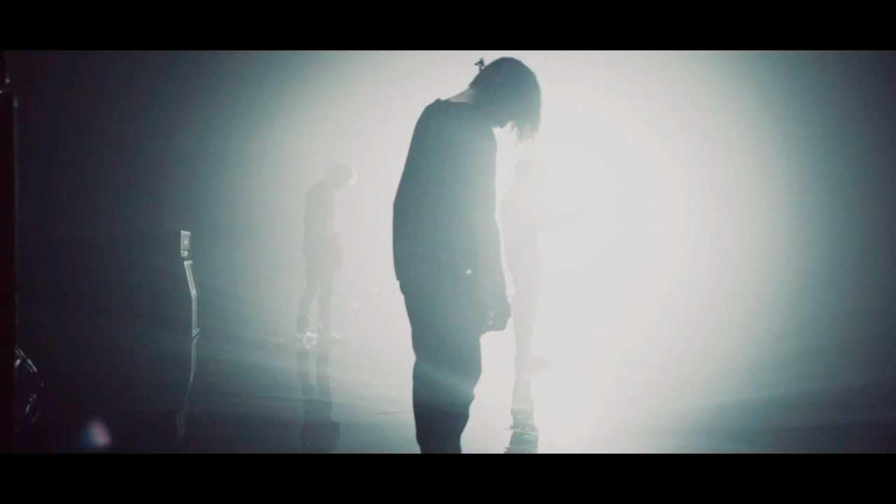ONE OK ROCK Lyrics The Beginning