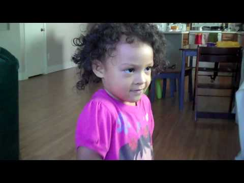 The Parent Rap Song Swagger Rappin Funny Mom And Dad ...