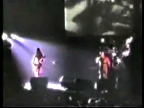 Tool - Forty Six & 2 Live 1996