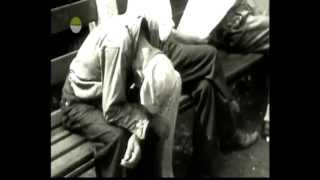 1929 The Great Crash. A Video About The Stock Market