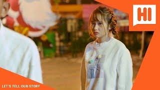 Yêu Ư ? Để Sau - Tập 10 - Phim Học Đường | Hi Team - FAPtv