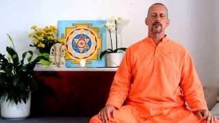 Swami Bodhichitananda