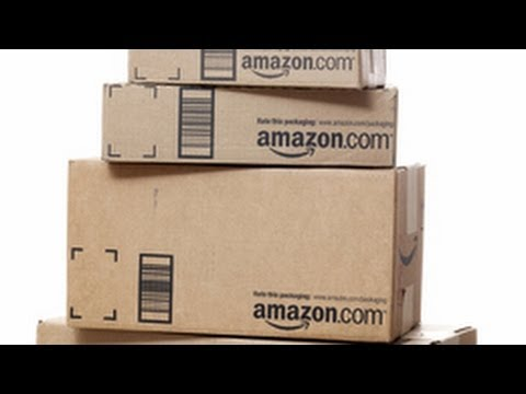 Berger: Why Amazon stock can still deliver