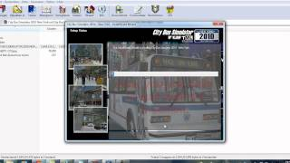 City Bus Simulator 2010 Download + Install