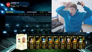 FIFA 14 OMMGGG