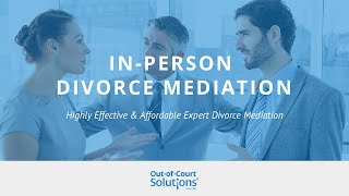 [Arizona Divorce Mediation Scottsdale - Phoenix - Valleywide ...]