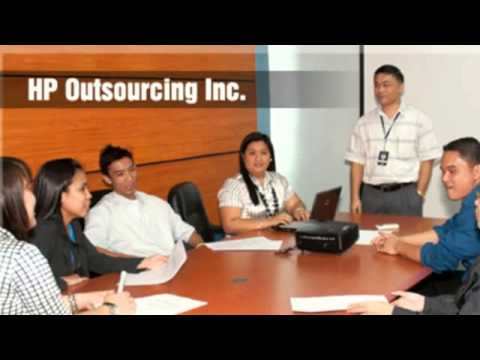 IT Outsourcing Philippines | Davao Philippines | +63 82 295 3874