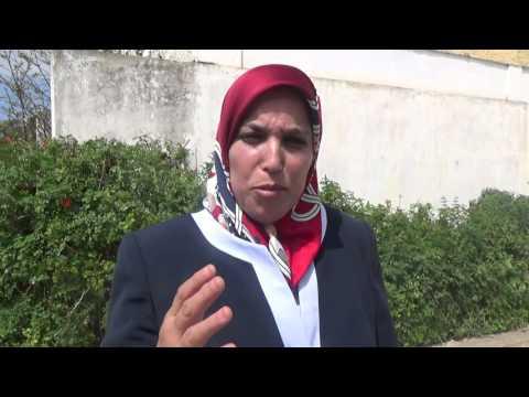 دة.فاطمة أباش :مراجعة مناهج التربية الاسلامية تقتضي أيضا مراجعة جميع المواد الحاملة للتربية الدينية