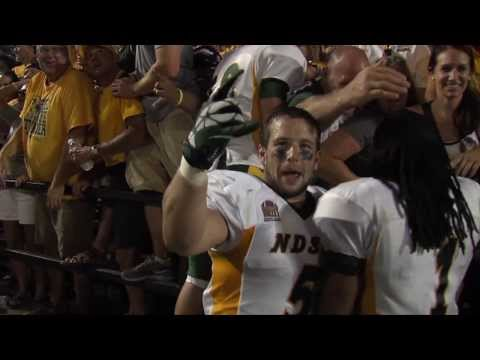"Life to the Max Show #175 - ""Stampede in Fargo"" (NDSU Football)"
