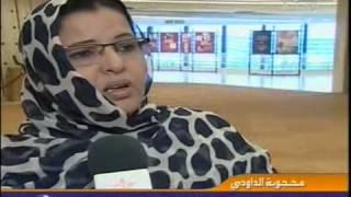 مغاربة يفضحون البوليساريو والجزائر