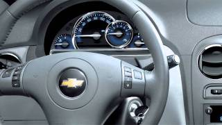 Chevrolet HHR Video Test Drive videos