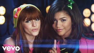 watch me  from disney channel&#39;s  <b>shake</b> ıt up