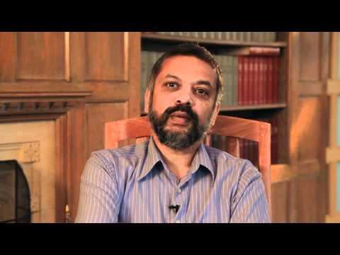 Prof. Sarosh Kuruvilla Describes the International and Comparative Labor Department