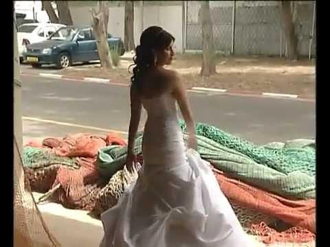 ستوديو يافا فن للانتاج الفني كليب حفل زفاف
