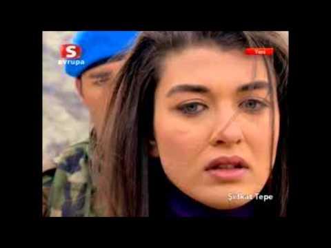 Sefkat tepe - Serdar & Leyla
