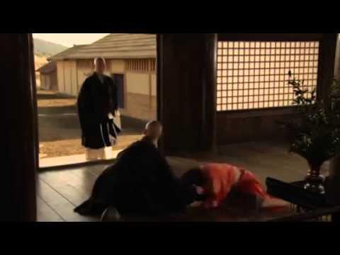 Thiền Zen]   Phim Phật Giáo (Buddhist Movies)