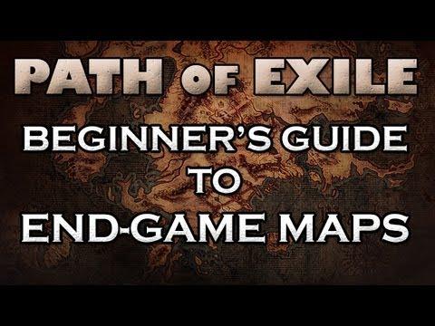 The Beginner's Guide Review - GameSpot