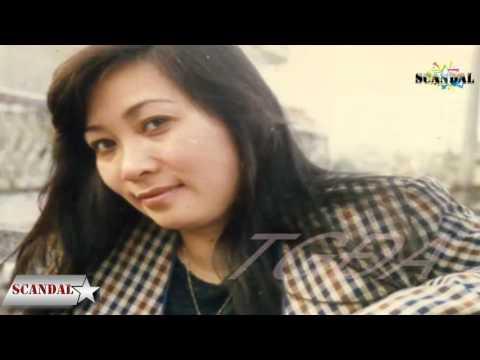 Scandal Sao Việt - Sao 'Gió qua miền tối sáng' giải nghệ, lao đao vì scandal