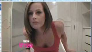 Laura Hall Bromsgrove BBC 3 Dangerous Pleasures Trailer 2 view on youtube.com tube online.